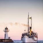 steamboat-ss-trafik-angbat-hjo-sweden-sverige-vattern-lighthouse-fyr