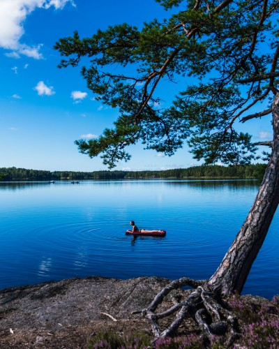 floating-tiveden-national-park-nationalpark-sweden-sverige