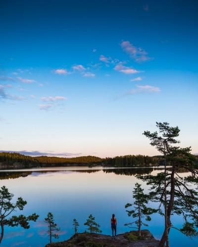 stora-trehorningen-tiveden-national-park-nationalpark-sweden-sverige