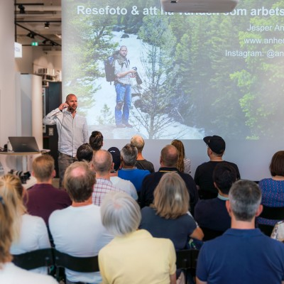 dronarworkshop-sverige-stockholm-goteborg-malmo