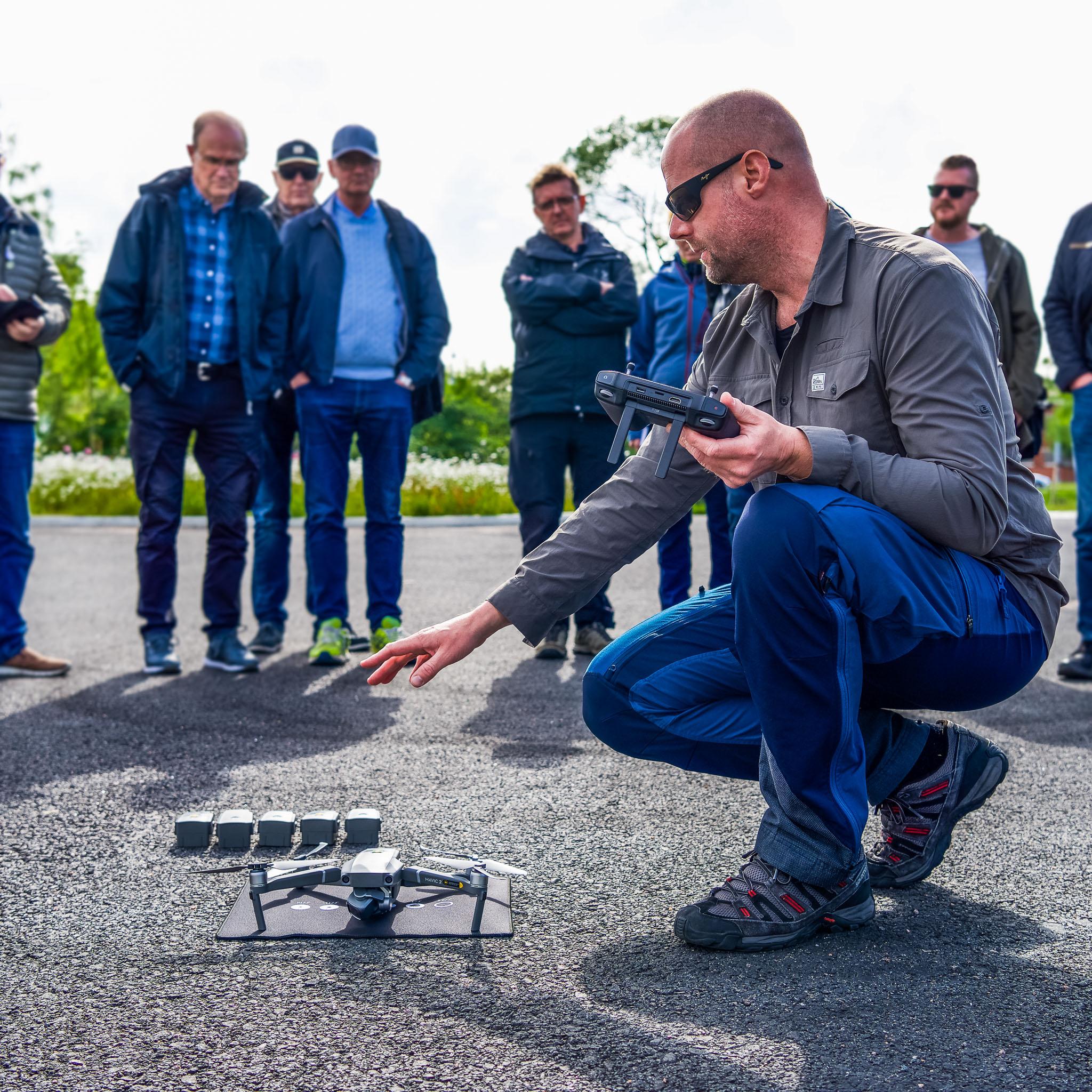 flygfotografering-dronare-workshop-goteborg-molndal-malmo-stockholm-forelasning