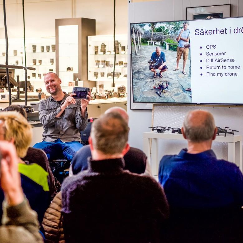 fotograf-jesper-anhede-workshop-flyga-dronare-molndal