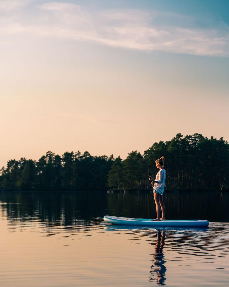 stapaddla-gota-kanal-fotograf-sup-standup-paddle-paddla-sverige-forsvik-sweden