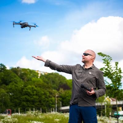 workshop-dji-scandinavian-photo-aerial-fly-photo-video-drone