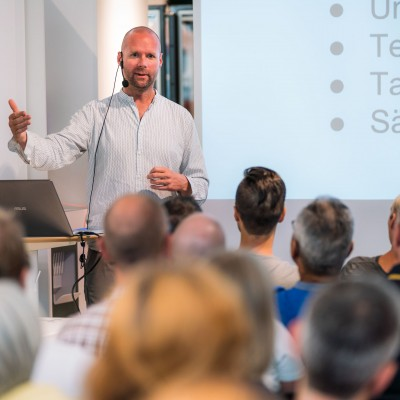 workshop-scandinavian-photo-jesper-anhede