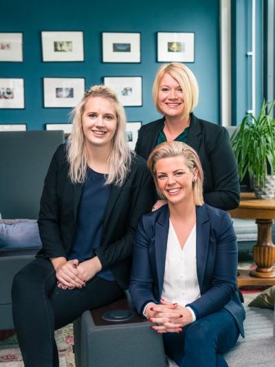 business-portrait-retorikverkstaden-skovde-sweden