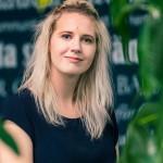 elin-lidberg-headshot-business-portrait-retorikverkstaden-skovde-sweden