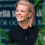 jonna-nyberg-headshot-business-portrait-retorikverkstaden-skovde-sweden