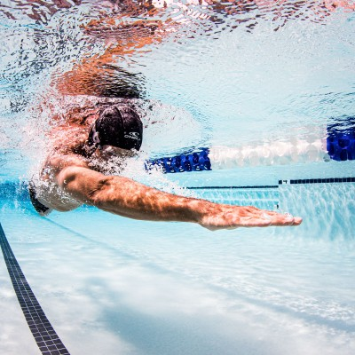 swimming-practise-sports-photography-athlete-portrait-walt-san-francisco-blind-triathlete-retinis-pigmentosa