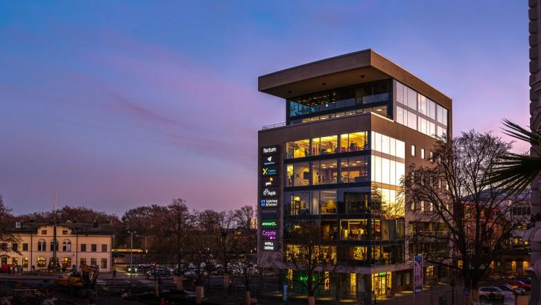 architect photographer, arkitektfotograf, arkitektur, fotografi, vbk, skovde, hermod, stockholm, sweden