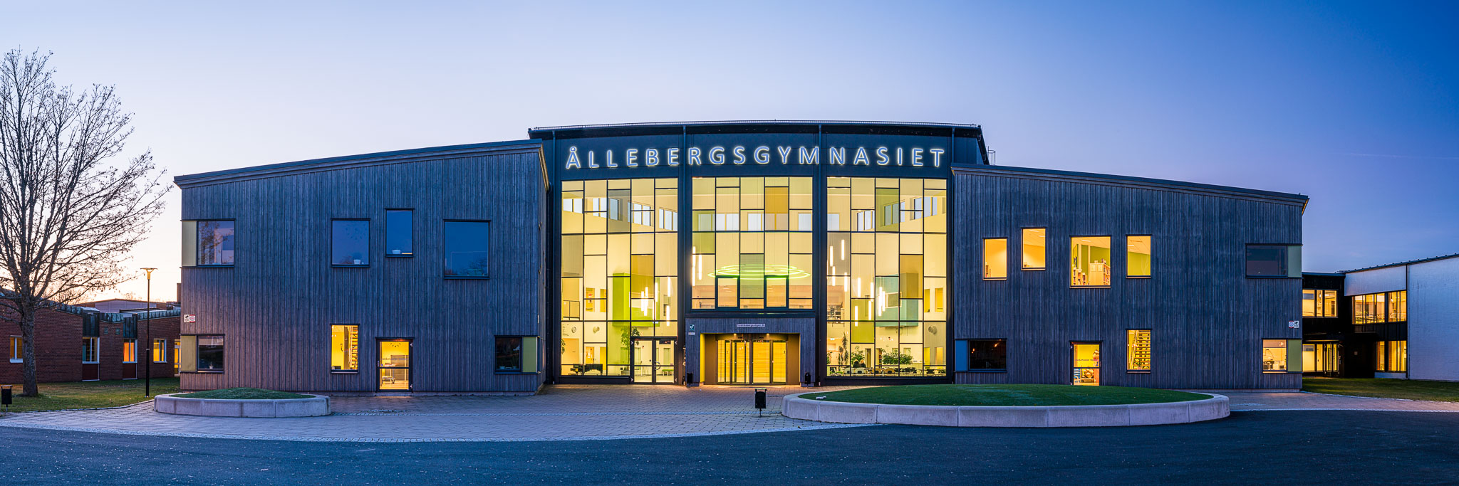 architect, photographer, arkitektfotograf, arkitektur, fotografi, vbk, vindangen, falkoping, goteborg, sweden