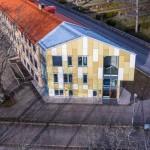aerial-perspective-school-architectural-photographer-architecture-photography-sweden-arkitekturfotograf-sverige-guldkroksskolan-hjo