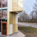 corner-details-school-architectural-photographer-architecture-photography-sweden-arkitekturfotograf-sverige-guldkroksskolan-hjo