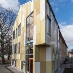 corner-school-architectural-photographer-architecture-photography-sweden-arkitekturfotograf-sverige-guldkroksskolan-hjo