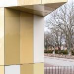 detail-school-architectural-photographer-architecture-photography-sweden-arkitekturfotograf-sverige-guldkroksskolan-hjo