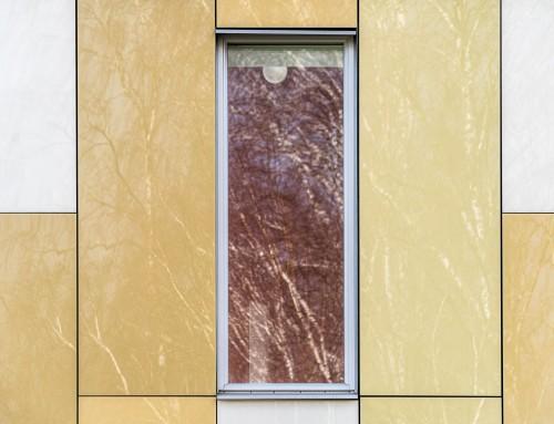 Architectural photographer – Sto Scandinavia, Sweden
