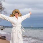 lifestyle-portrait-winter-bathing-portratt-vinterbadare-hjo-sweden