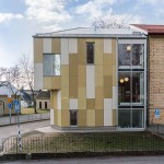 north-side-school-architectural-photographer-architecture-photography-sweden-arkitekturfotograf-sverige-guldkroksskolan-hjo