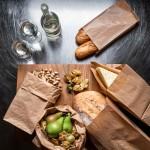 papperspasar-rostfritt-produktfotograf-naturlig-miljo-nordic-paper-industri