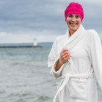 portrait-lifestyle-winter-bathing-portratt-vinterbadare-hjo-sweden