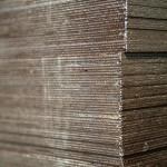 produktfotograf-massaindustri-pappersindustri-nordic-paper-backhammars-bruk-industrifotograf