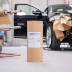 produktfotograf-pappersindustri-nordic-paper-backhammars-bruk-industrifotograf