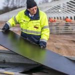 produktfotograf-pappersindustri-skogsindustri-nordic-paper-industrifotograf