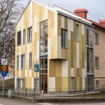 school-architectural-photographer-architecture-photography-sweden-arkitekturfotograf-sverige-guldkroksskolan-hjo