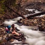 creek-glacier-national-park-montana-usa-travel-photographer-jesper-anhede-00920-sony-rx10