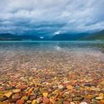 lake-mcdonald-montana-usa-landscape-photographer-jesper-anhede-01105-sony-rx10