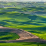 steptoe-butte-state-park-palouse-hills-usa-landscape-photographer-jesper-anhede-sony-rx10