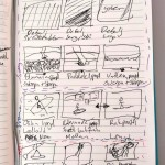 5-minute-storyboard-behind-the-scenes-videographer-product-video-trailer-legend-yster-sup-sweden-commercial-photographer-jesper-anhede
