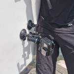 camera-underwater-on-paddleboard-behind-the-scenes-videographer-product-video-trailer-legend-yster-sup-sweden-commercial-photographer-jesper-anhede (5)
