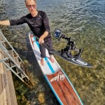 paddle-camera-attraption-behind-the-scenes-videographer-product-video-trailer-legend-yster-sup-sweden-commercial-photographer-jesper-anhede (4)